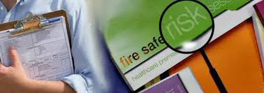 Free Fire Safety Audit